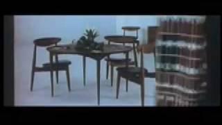 Play Quick Canal [Feat. Laetita Sadier]