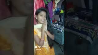 Asha  ashish