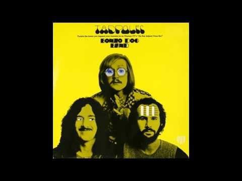 The Bonzo Dog Band - Look At Me I'm Wonderful