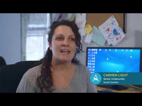 Behind the Loan: Carmen - Atlantic Bay Careers