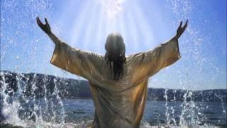 Emi Mimo Wa Sarin Wa - Celestial Church of Christ (CCC) Hymn 238
