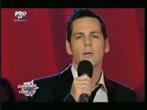Stefan Banica Noi Cei De Acum 2008 Youtube