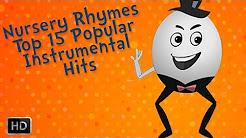 Children's songs & christmas carols | free karaoke download.