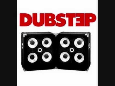 No Handlebars Dubstep Remix