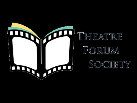 The Theatre Forum Society: Learning English in a Peer-to-Peer Environment