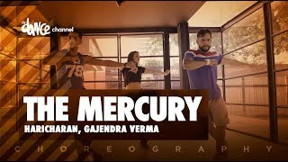 The Mercury Song | Feat. Prabhu Deva | Mercury | Mithoon | Karthik Subbaraj | FitDance Channel
