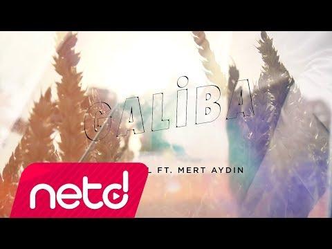 Canan Çal Feat. Mert Aydın - Galiba (Remix)