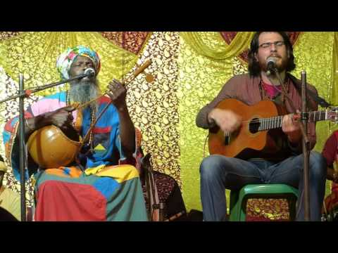 Indian western music mixing... ARJUN KHYAPA(INDIA) & JUAN PINO(DENMARK)