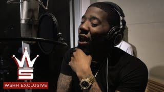 """That Boy Poppa x YFN Lucci """"What Ya'll Want"""" (WSHH Exclusive - Official Music Video)"""