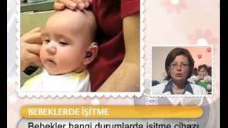 Bebekler hangi durumlarda i itme cihaz kullanmak zorunda Anne ve ocuk Bebek Sa l Bebek Ge