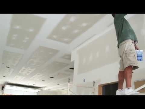 ProMar® Acrylic Ceiling Paint - Sherwin-Williams