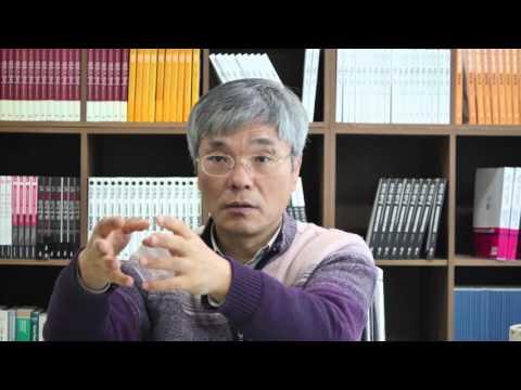 [김광수경제연구소]  FRB 금리인상과 글로벌 금융위기 회고