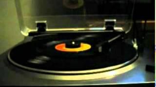 Bob Seger System: Ramblin