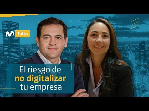 la-importancia-de-la-transformación-digital,-un-reto-para-las-empresas-colombianas---el-espectador