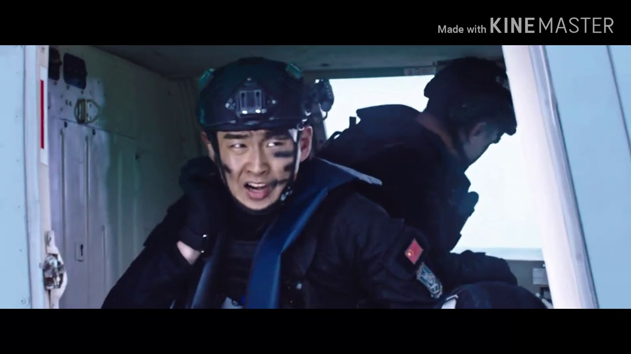 Download pirate attack   first battle - operation red sea  [HD]