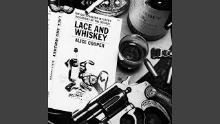 Lace and Whiskey
