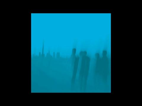 Touché Amoré - Is Survived By (Full Album)
