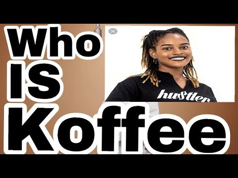 "IS COCOA TEA KOFFEE'S FATHER? - KOFFEE DOCUMENTARY - MARCH 19 2019 - FEATURED IN NEW MOVIE ""US"" Mp3"