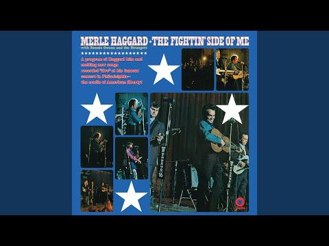 "Theme - ""Hammin' It Up"" (Live At The Philadelphia Civic Center/1970)"