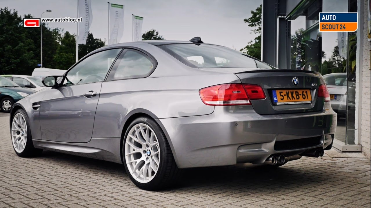 bmw m3 e92 buyers review youtube. Black Bedroom Furniture Sets. Home Design Ideas