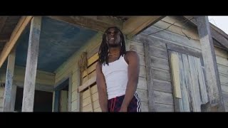 Safa Gaw - SouthSide (Official Music Video)