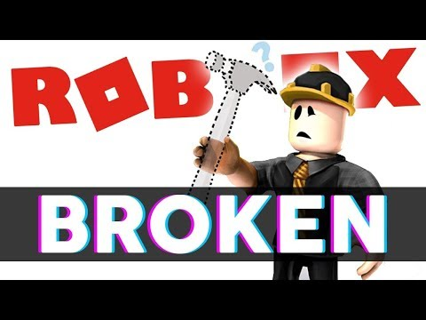 Roblox Awesome Asian Song Earrape Id