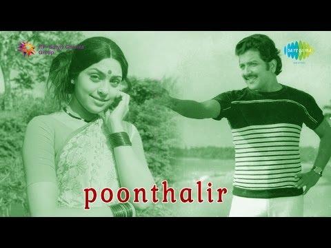 Poonthalir | Raja Chinna Raja song