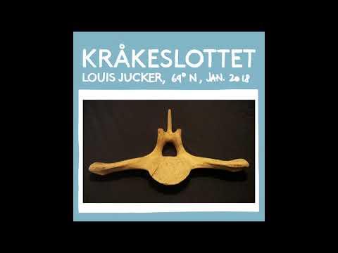 Louis Jucker - Kråkeslottet [The Crow's Castle] (FULL ALBUM - 2019)
