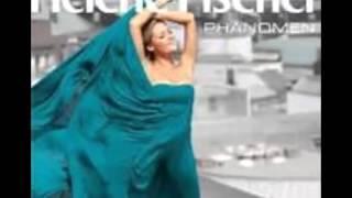 Helene Fischer - Phänomen !