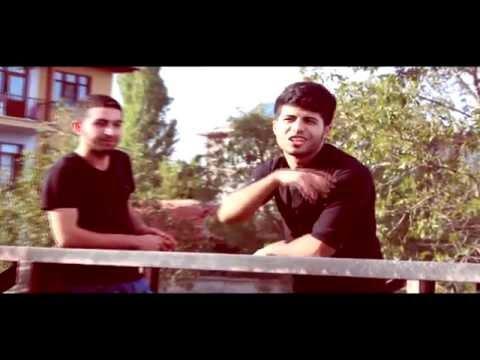 Neden Bu Ayrıllık Bize ( Pusat StyLa ) Official Video KLiP