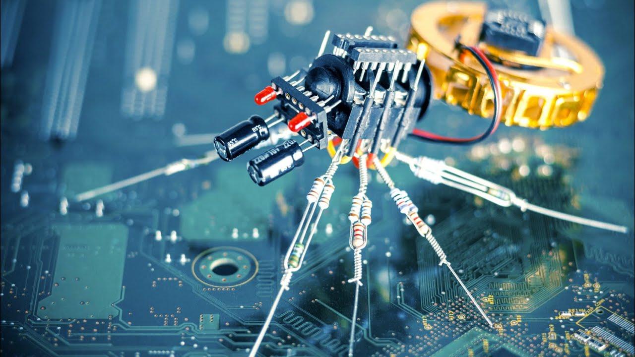 Картинки по запросу nanotechnology