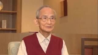老人ホームでの生活・食事・人間関係 ~入居後体験談(利用者)①~