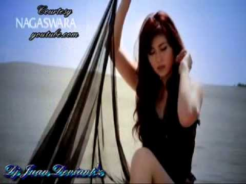 Dj Juan Deviant'z feat Putri Fee   Srigala Busuk