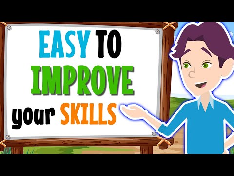 Real Life english Conversation - Easy to Learn English speaking by yourself with subtitle