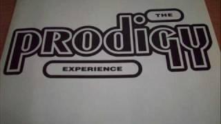 The Prodigy -  Jericho thumbnail