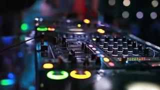 Aleluya Aleluya Sambalpuri Mix || Hali Luya Nali Luya Song || Most Energetic Song Ever || Must Watch