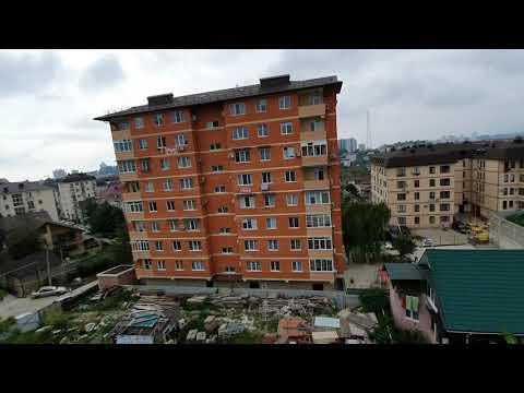 ЖК НОВЫЙ ДОМ 4 выгодные цены и планировки, балконы, однушки, двушки, студии С ДОКУМЕНТАМИ
