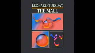 Play The Mall