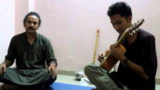 Tu mile dil khile unplugged by abhishek nd gaurav