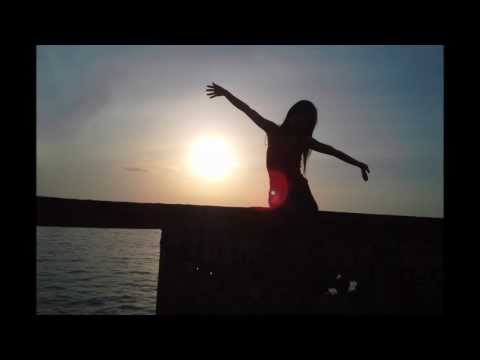 Selembut Salju   Majapahit Band New Version 2013