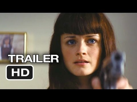 Trailer - Violet & Daisy TRAILER 1 (2013) - Saoirse Ronan, Alexis Bledel Movie HD