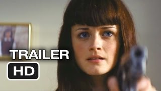 Video Trailer - Violet & Daisy TRAILER 1 (2013) - Saoirse Ronan, Alexis Bledel Movie HD download MP3, 3GP, MP4, WEBM, AVI, FLV Agustus 2018