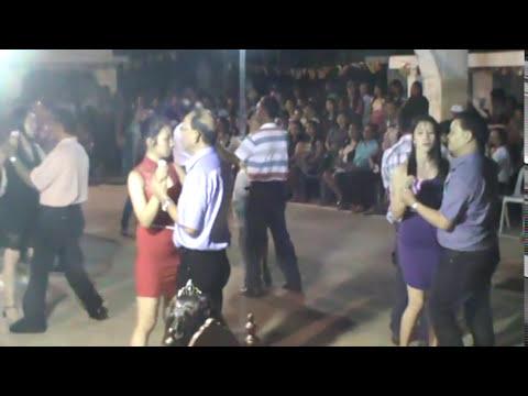 Buli Auditorium 2015 - 2