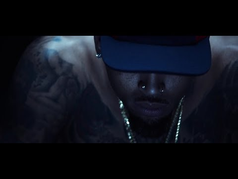 Chris Brown - Come Home Tonight (Official Music Video)