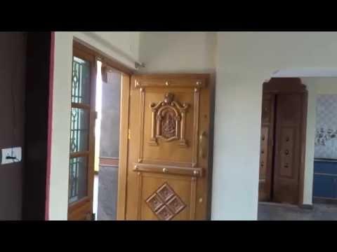 House for Rent @₹15K in Uttarahalli, Banashankari 3rd Stage, Bangalore Refind:17087