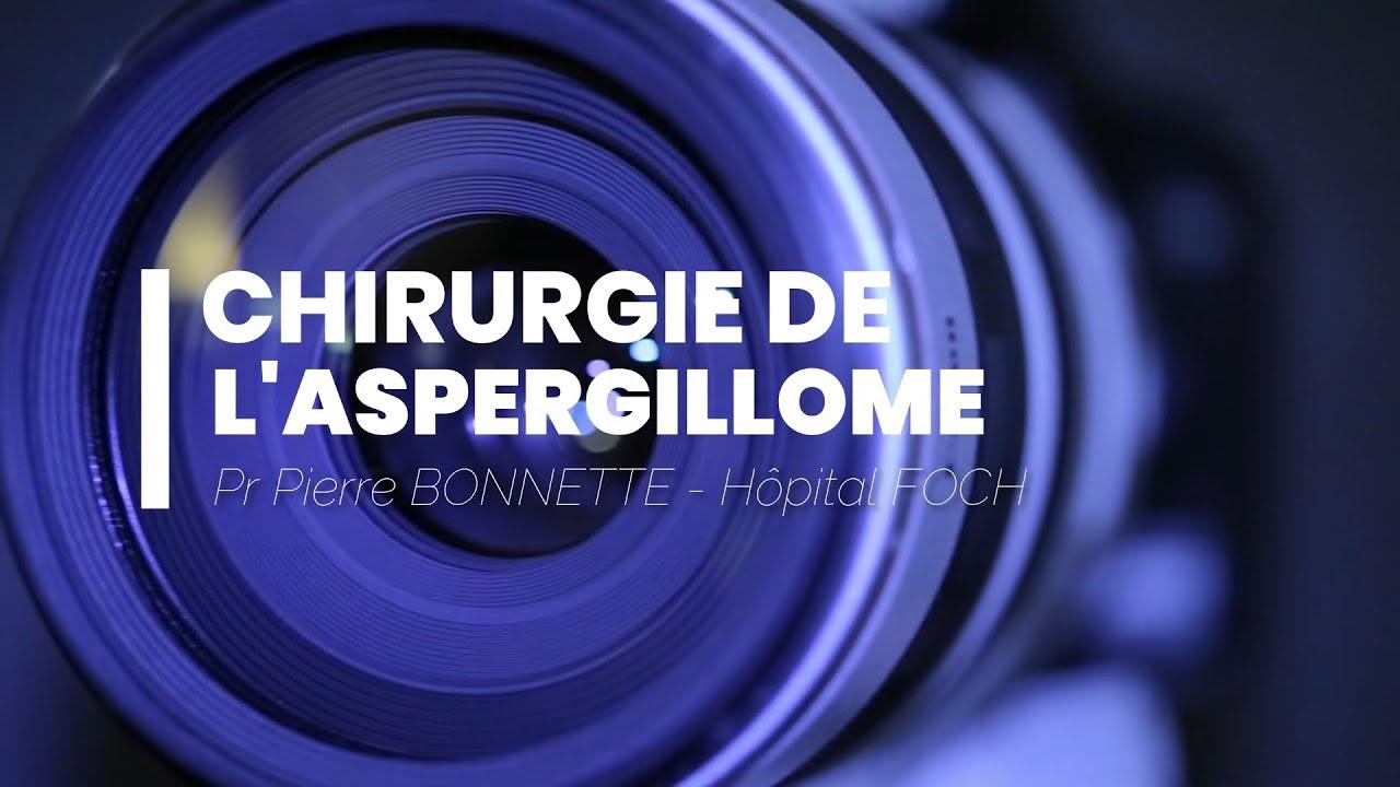 Visioconférence de l'EFP du 3/10/2019