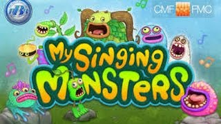 Tutorial #2 - Como trocar seu nome no My Singing Monsters