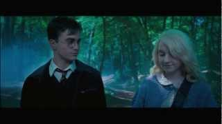 Baixar Thestrals - Harry Potter and the Order of the Phoenix [HD]