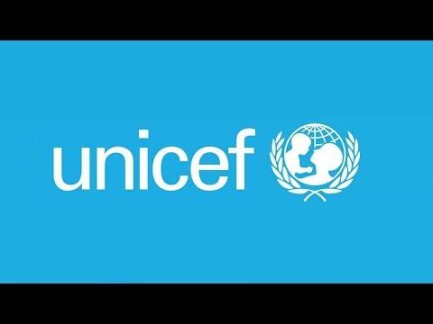 O Bizarro Baile de Máscaras 2018 da UNICEF