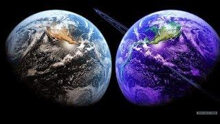"""Космические путешествия! """"Космос"""" Документальный фильм, параллейные МИРЫ"""